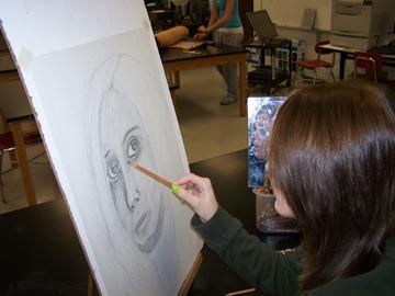 drawingpic1.jpg