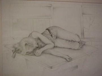 drawingpic2.jpg